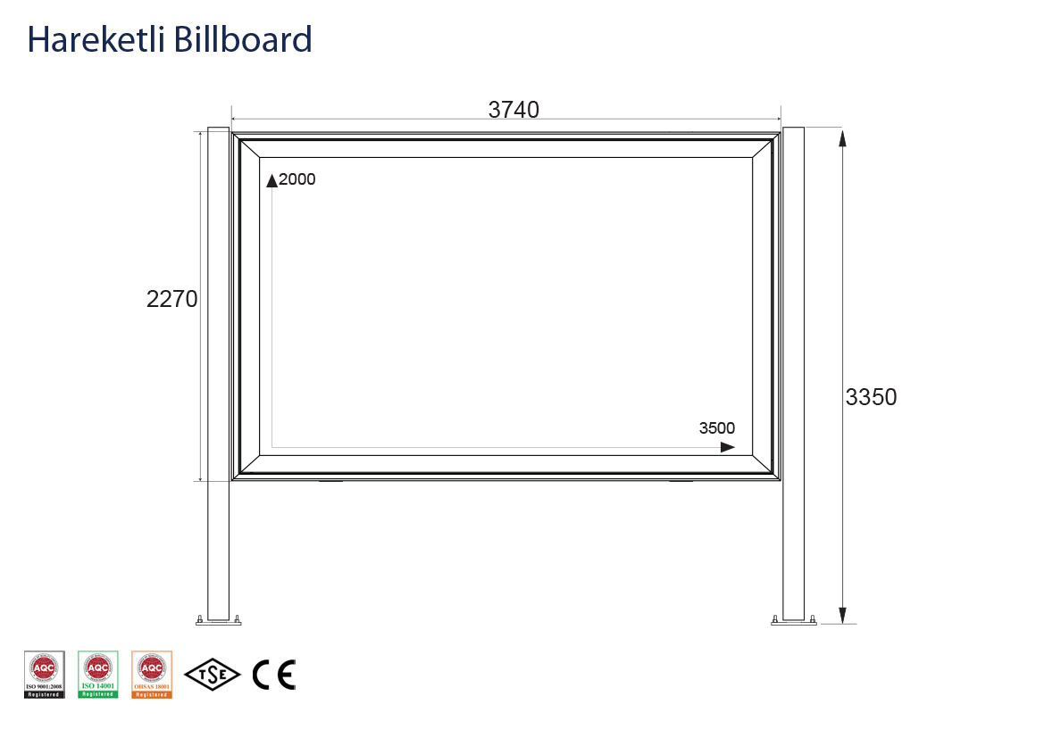 hareketli-billboard-teknik