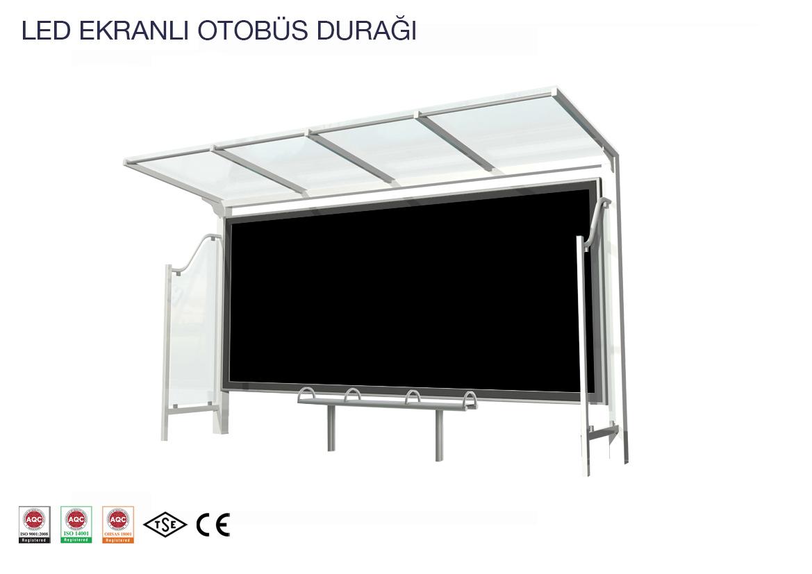 led-ekranlı-otobüs-durağı