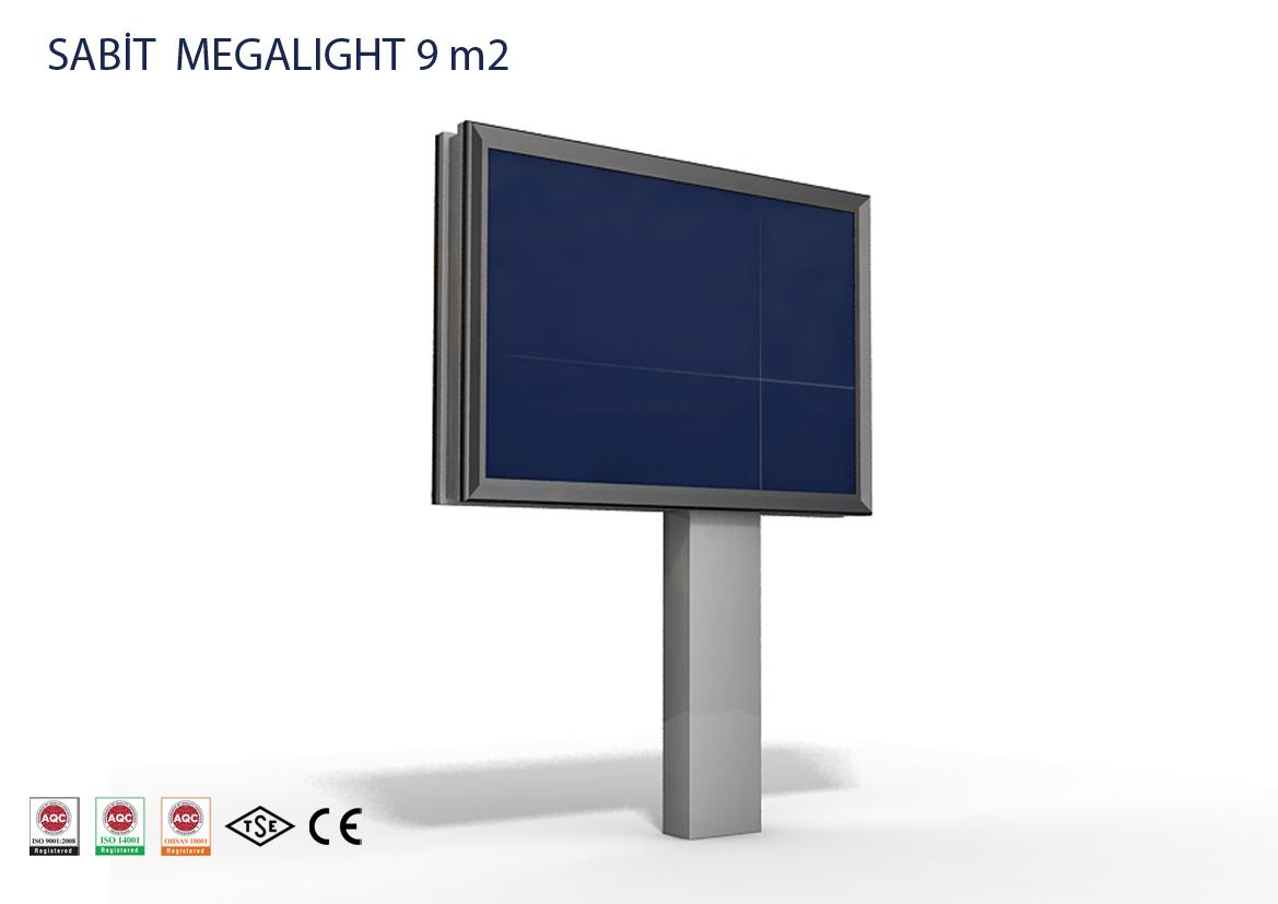 sabit-megalight-9m2